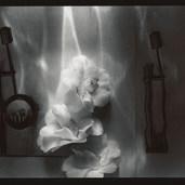 The Burning Glass, 1983.jpg