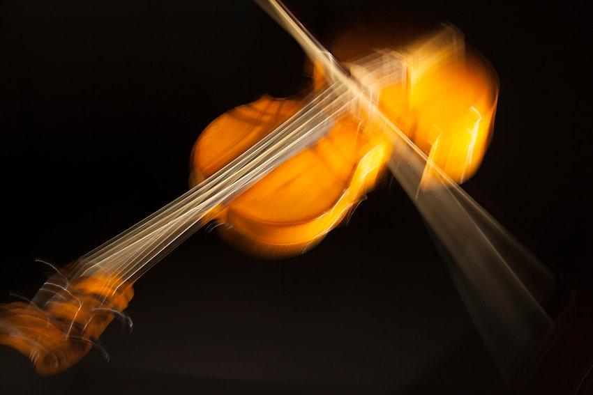 OP_32 Violin 2017.jpg