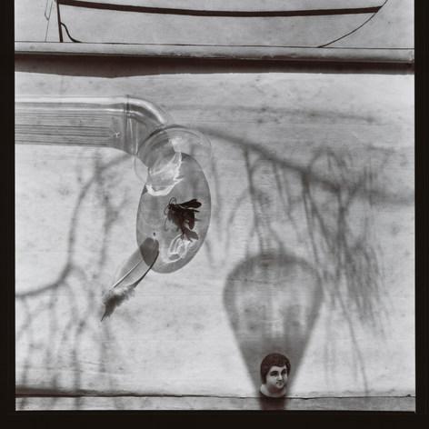 Air Bells1984.jpg