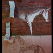 Horse Change 1987.jpg