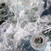 Sea 2012.jpeg