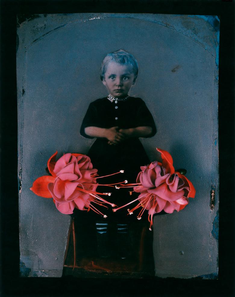 13_Child  1980.jpg
