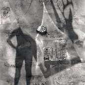 Strange Attractors 1990.jpg