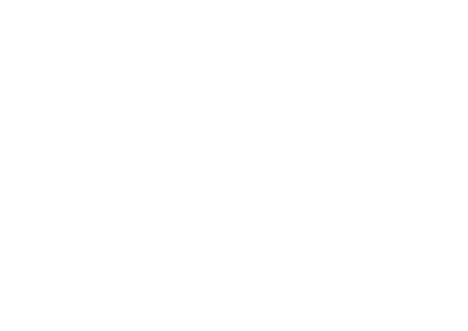 Inspire_Icon + Wordmark_White.png