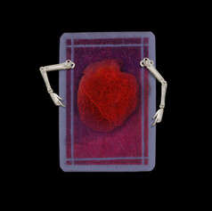 Missing Piece - Heart and Hands 1995.jpg