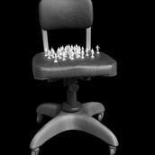 Gaming Chair 1993.jpg