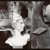 Displacement, 1983.jpg