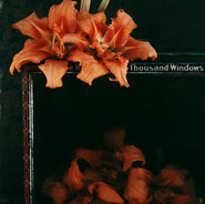 2_Orange Lilies   1978.jpg