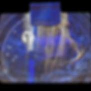 op-4f99987350b27.jpg