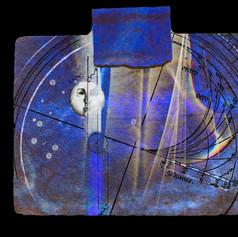 Astrolabe Adrift 2008.jpg