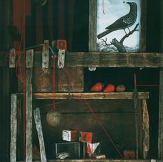 1_The Chinese Bluebird 1980.jpg
