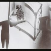 Iconoclasm, 1986.jpg