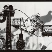 Feral Tape, 1984.jpg