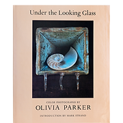 Under The Looking Glass Book Cover.png