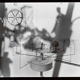 Weighing The Planets 1984_edited.jpg