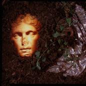 Earth 1987.jpg