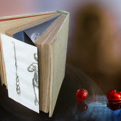 White Book Persephone 2004.jpg