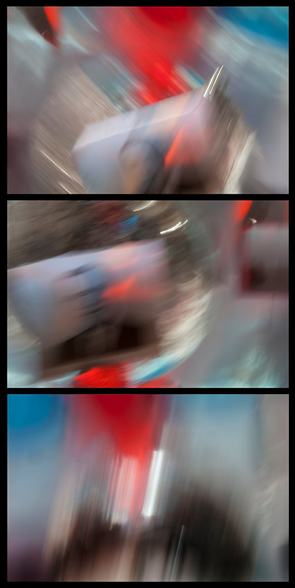 OP_23 Flashback 2018.jpg