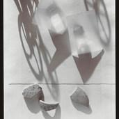 Linear 3, 1984.jpg