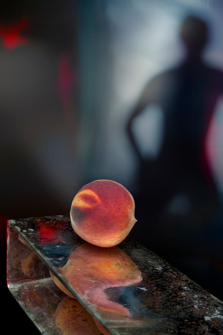 The Peach.jpg