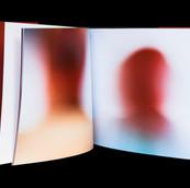 Heads 2008.jpg