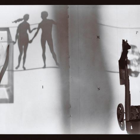 Adam & Eve A.D. 1983.jpg