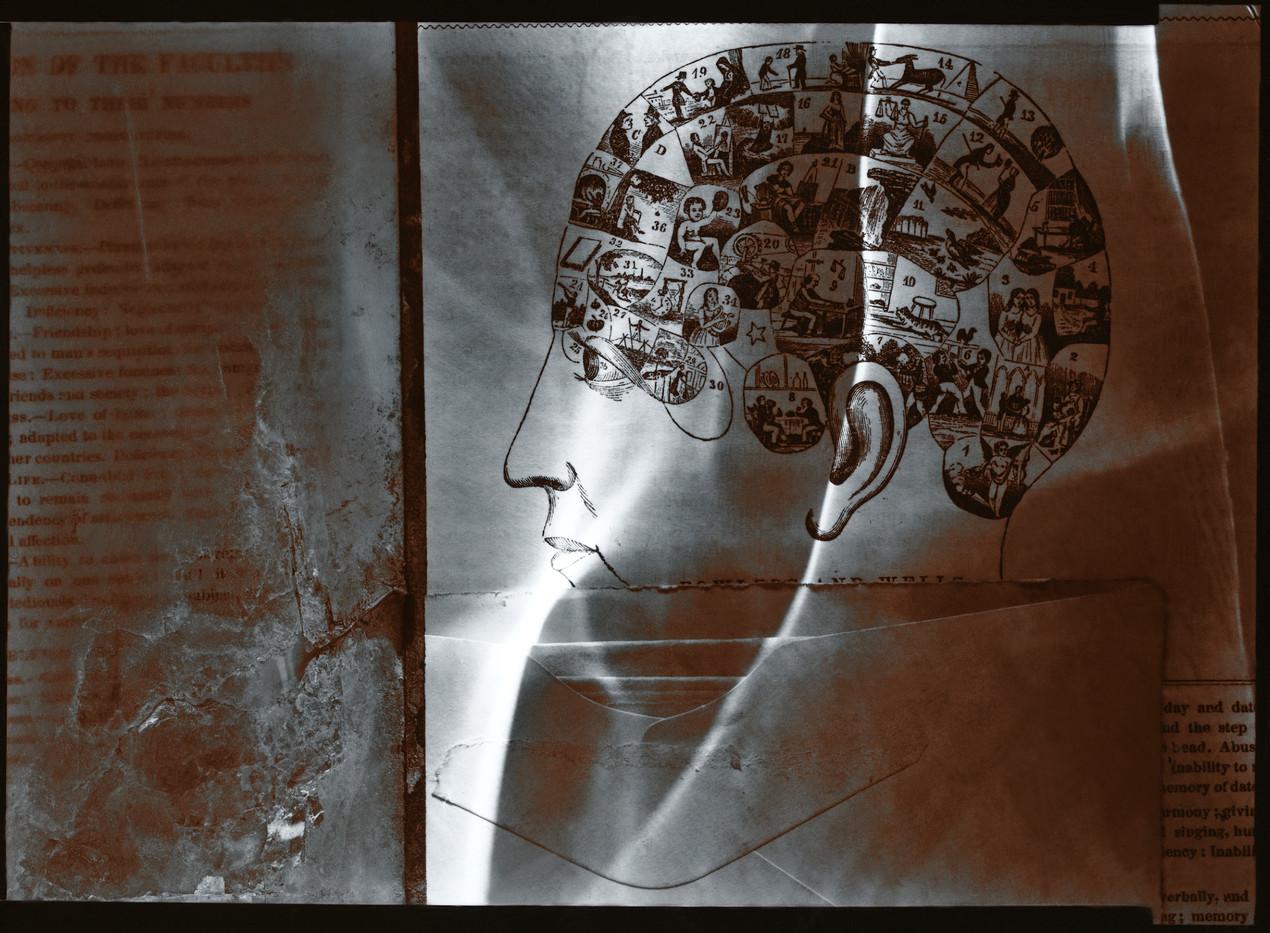 An Orderly Mind 1977.jpg