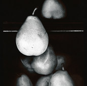 Interior with Pears, 1979.jpg
