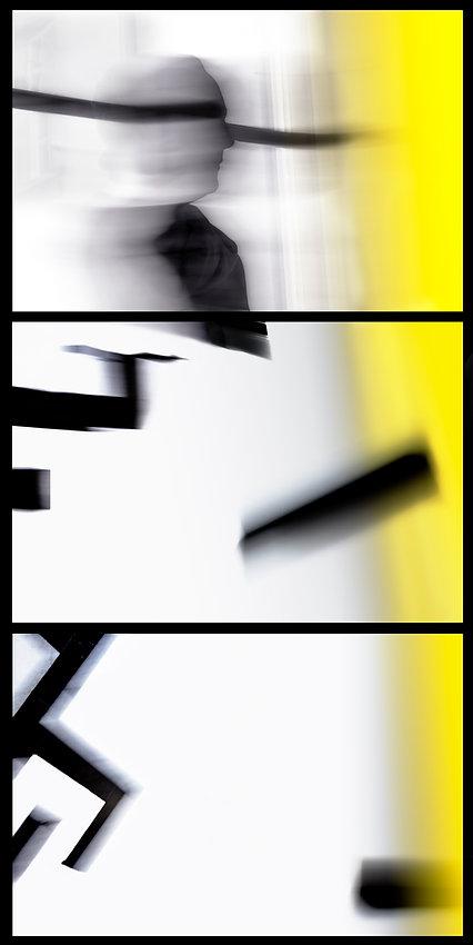 OP_38 Blindfold 2017.jpg