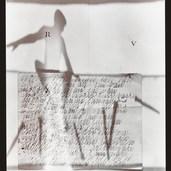 On The Wall, 1983.jpg