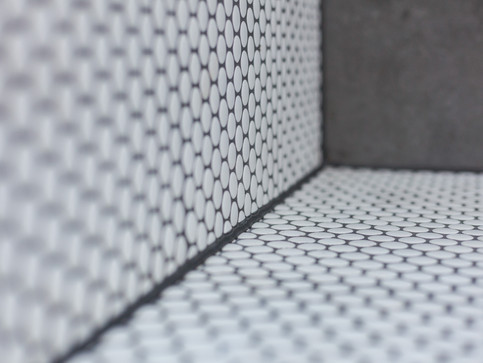 Tiling by Inspire