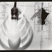 An Unknown Idea, 1985.jpg
