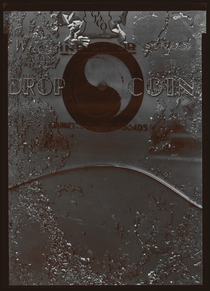 Drop Coin 1976.jpg