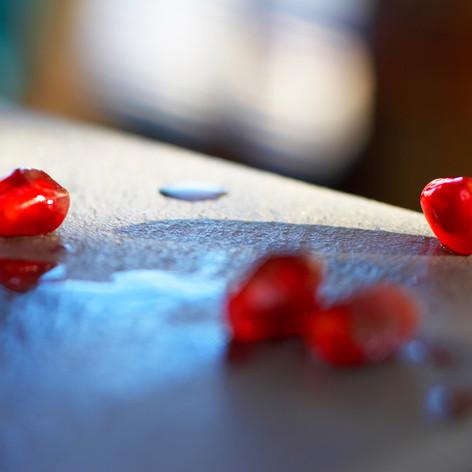 Pomegranate Seeds 2004.jpg