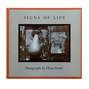 Signs of life book cover.png