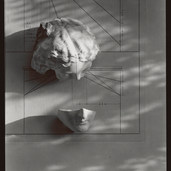Hiatus, 1982.jpg