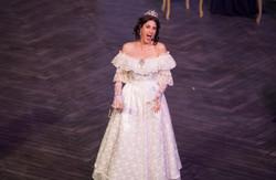 Violetta Valéry (La traviata)