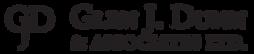 GD_GlenDunn_logo_wide_blk.png