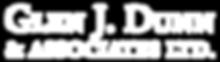 GlenDunn_logo_wide_wht.png
