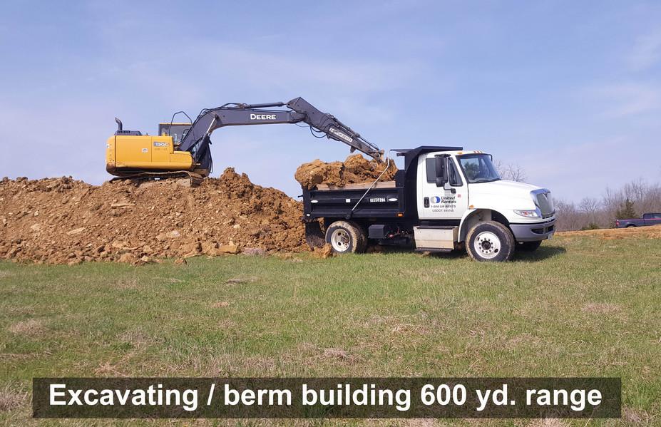 600_yard_range_work_003.jpg