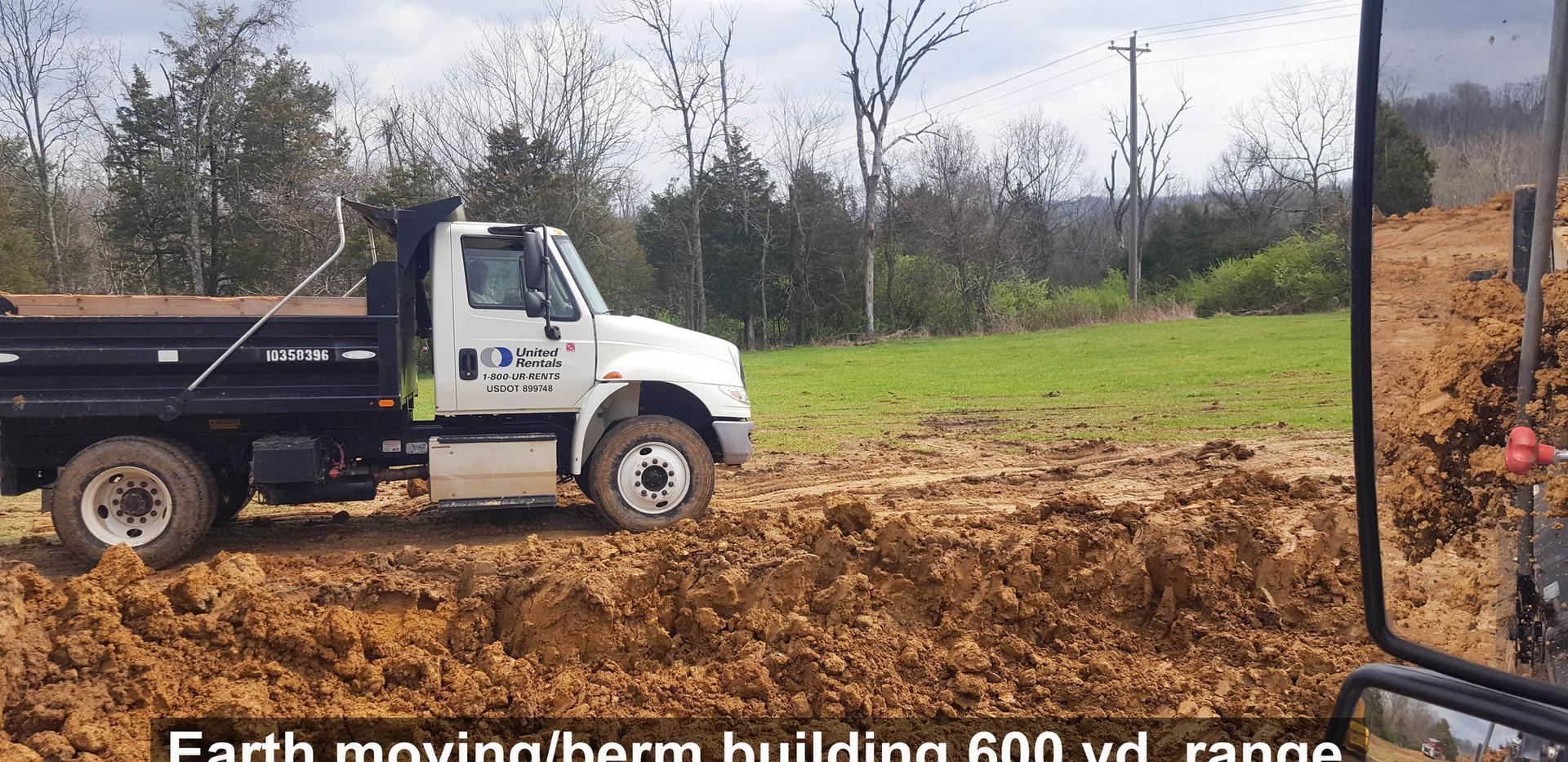 600_yard_range_work_006.jpg