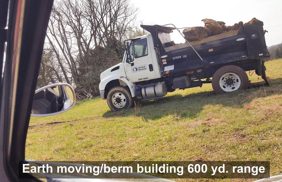 600_yard_range_work_004.jpg