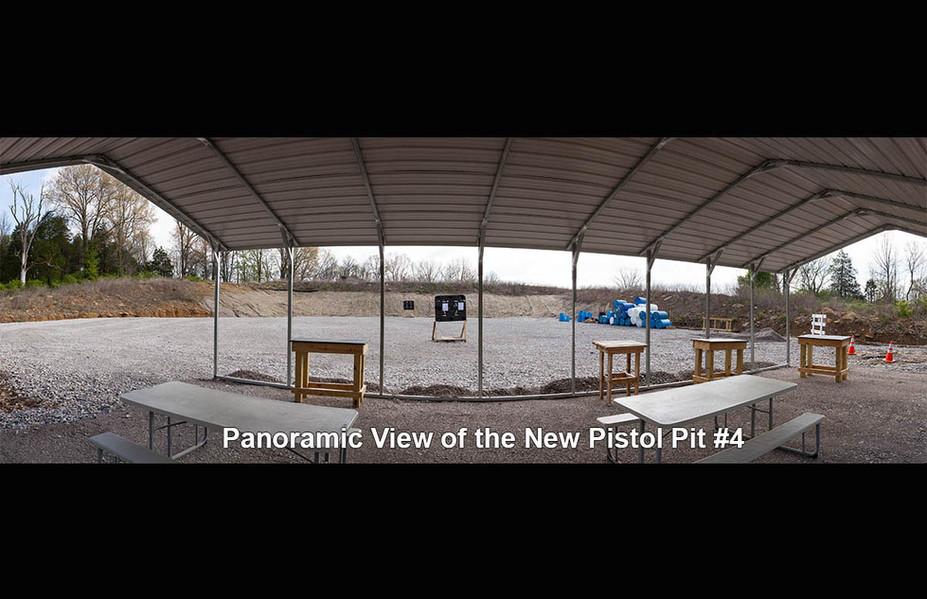 Pistol Pit 4.jpg