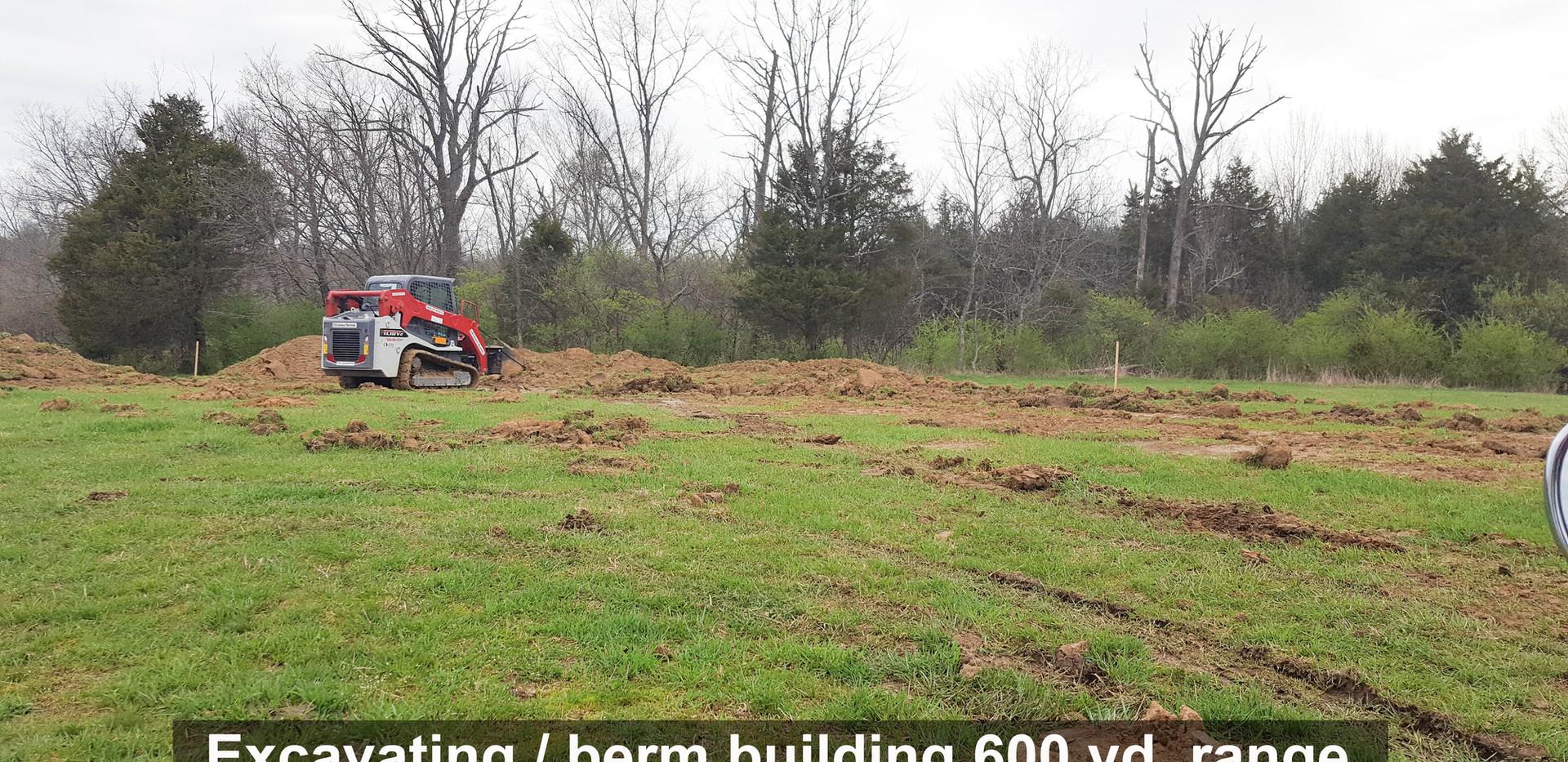 600_yard_range_work_002.jpg