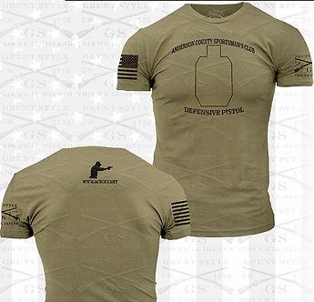 Defensive Shirt - green web.jpg