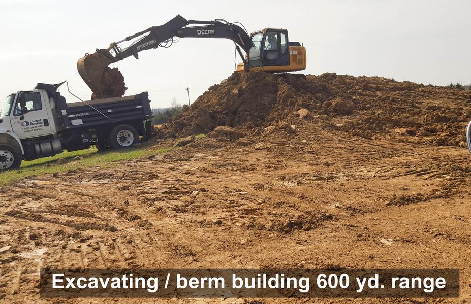 600_yard_range_work_001.jpg