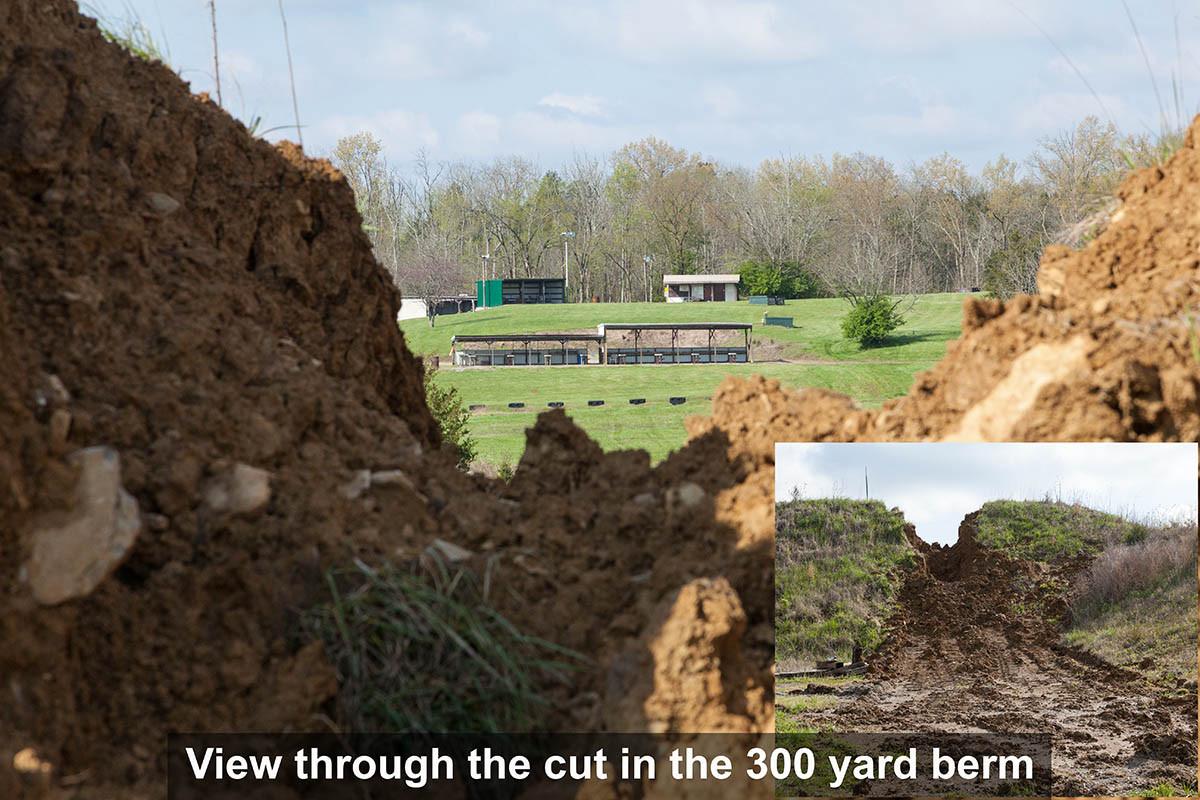 300 Yard Berm Cut.jpg