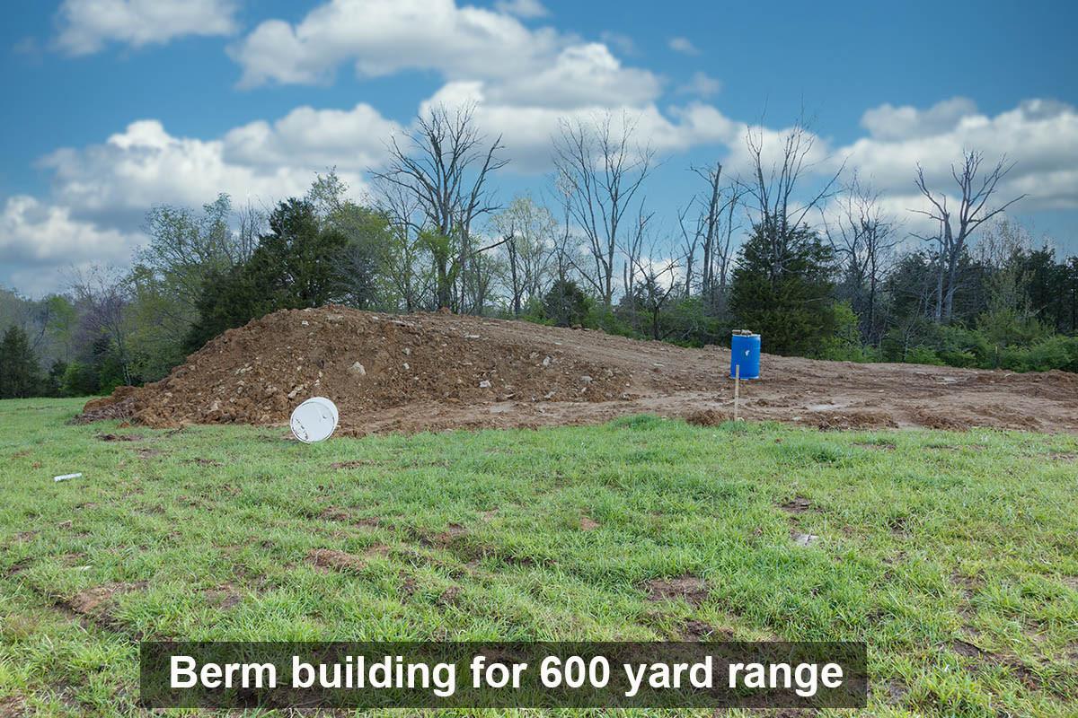 600 yard berm.jpg