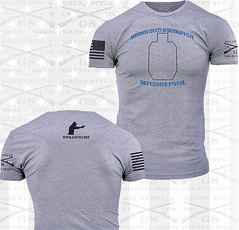 Defensive Shirt Gray-web.jpg