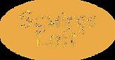 transparent SL logo.png